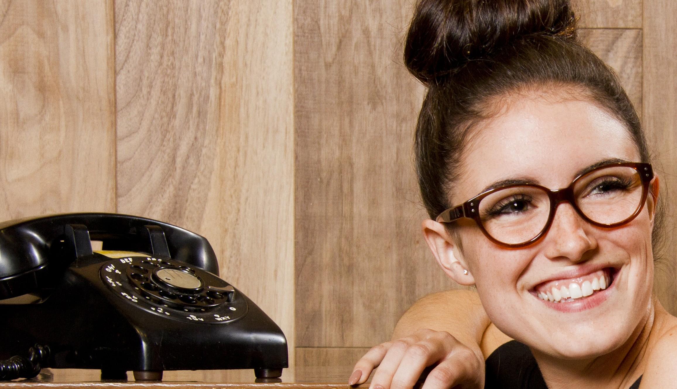 af655452481cef Juliette lunettes de vue pour femmes - Lunetterie en ligne Pourquoi Pas
