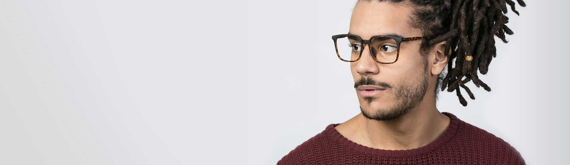 ba0b6f7595 Men s Sunglasses - Lunetterie Pourquoi Pas Eyewear