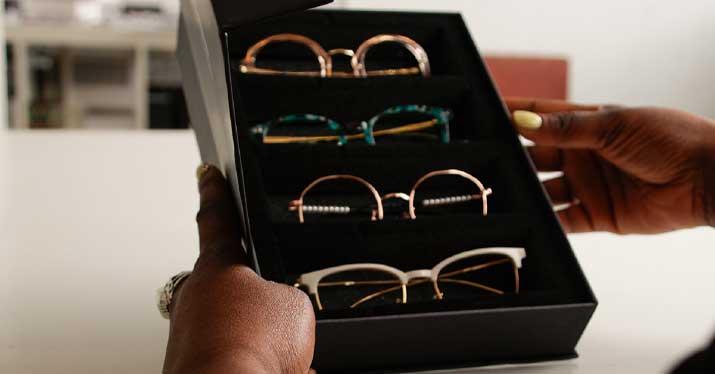 da5a6e80fb9e7 Lunetterie en ligne Pourquoi Pas - lunettes en ligne de prescription ...